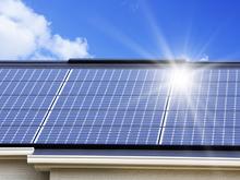 電気代を考えるなら太陽光発電