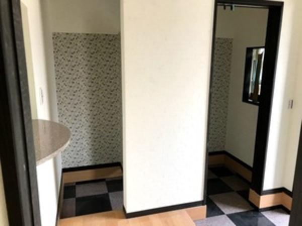 新築  洋平君の家進捗状況   (有)アキ建設サムネイル
